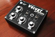 Artificial Noise Velvet Dream