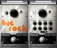Arts Acoustic BigRock