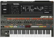 Arturia Jupiter-8V v2