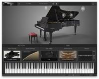 Arturia Piano V2