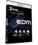 Arturia Spark EDM Expansion Pack