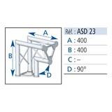 ASD ASD 23