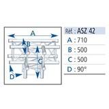 ASD ASZ 42