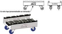 ASD Skate300