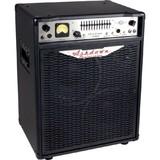 Ashdown 12 Band C210-500