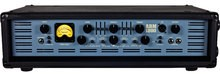 Ashdown ABM 1200 EVO IV Head