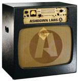 Ashdown AL-C210H Combo