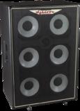 Ashdown RM-610T EVO