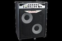 Ashdown RM-C210T-500 EVO