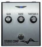 Ashdown Studio Comp