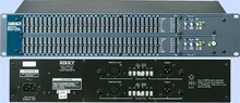 Ashly MQX-2310