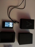 Astell&Kern AK 70 1ERE VERSION 64GO NOIR*