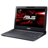 Asus G53SX