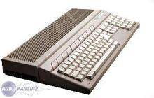 Atari 1040 STF