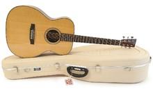 Atkin Guitars OM H28