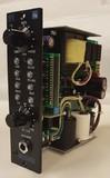 Atlas Pro Audio Juggernaut 500 Fe