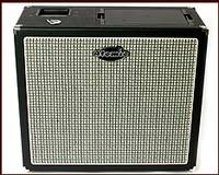 Atomic reactor amp for sale