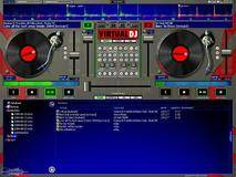 Atomix Productions Virtual DJ 2.x