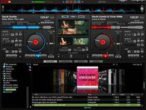 atomix productions virtual dj home edition 2006