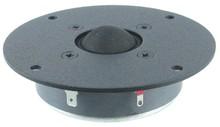 Audax TW025A0