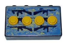 Audible Disease Super Switcher SS-1