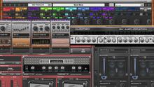 Audified Black Live Guitar & Bass Bundle