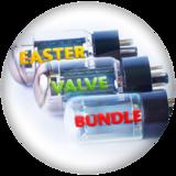 Audified Easter Valve Bundle