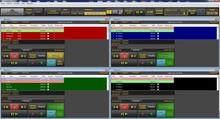 Audified SceneFlow Pro