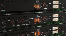 Audified STA Effects 2