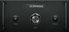 Audio Assault KlipFreak