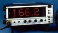 Audio Control SA 3055