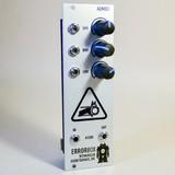 Audio Damage ADM03 Errorbox