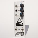 Audio Damage ADM05 Aeverb
