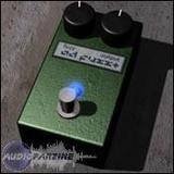 Audio Damage Fuzz+ [Freeware]