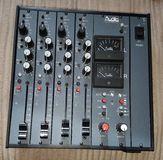 Audio Developments Ltd AD 114