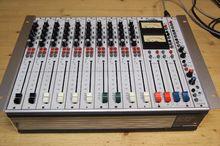 Audio Developments Ltd AD 146