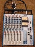Audio Developments Ltd AD 147