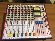 Audio Developments Ltd AD 149
