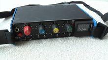 Audio Developments Ltd AD 160