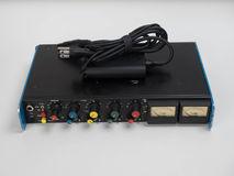 Audio Developments Ltd AD 260