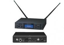 Audio-Technica AEW-R4100