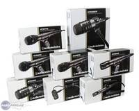 Audio-Technica Artist Series