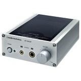 Audio-Technica AT-AH20