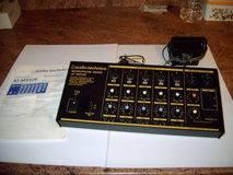 Audio-Technica AT-MX52E