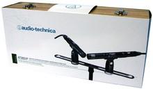 Audio-Technica AT2031P