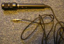 Audio-Technica AT9100