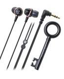 Audio-Technica ATH-CKF500