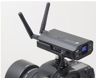 Audio-Technica ATW-1701/P