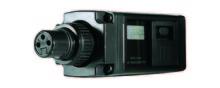 Audio-Technica ATW-T1802