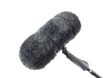 Audio-Technica BPZ-L